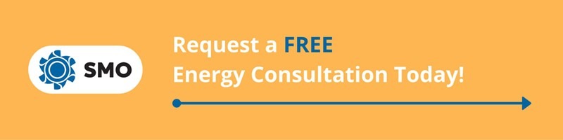 Request a free energy consultation
