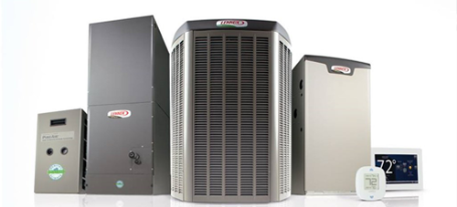 furnace trade in specials