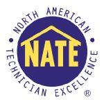 NATE Logo 300x300-01