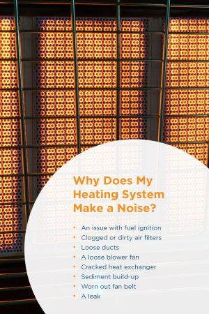 03-Why-Does-My-Heating-System-Make-a-Noise